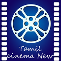 Tamil Cinema News & Events icon