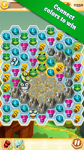 ���� ee Brilliant v1.5.0 (Unlimited Coins/Lives/Boosters) ������� ���������