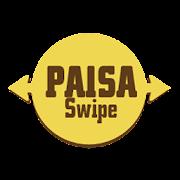 com.paisaswipe.android