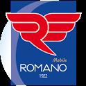 Autolinee Romano 1922 icon