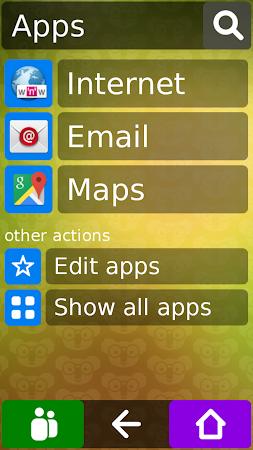 Koala Phone Launcher Free 1.19.4 screenshot 882061