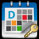 DigiCal: Die umfangreiche Kalender App für Android