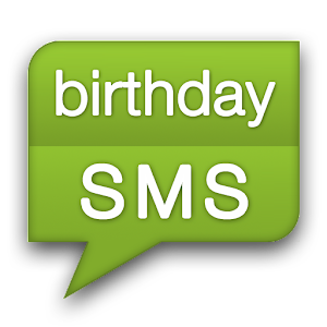 Auto Birthday SMS for PC and MAC