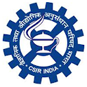 CSIR- UGC MCQ