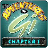 The Adventures of Gi