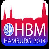 OHBM 20th Annual Meeting