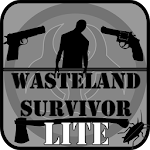 Wasteland Survivor Lite(RPG)