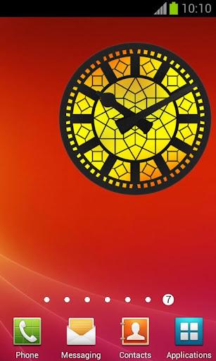 【免費工具App】Liverpool Royal Liver Clock-APP點子