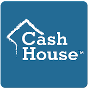 TruTap - Cash House