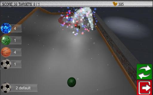 Kicks Trick  screenshots 3