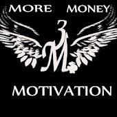 E-Z (More Money Motivation)