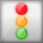 App CERO TRAFICO digital APK for Windows Phone