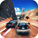 Asphalt 8 Airborne Guide icon
