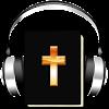 La Bible MP3 - Français