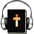 Audio Bible.. file APK for Gaming PC/PS3/PS4 Smart TV