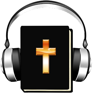 download the bible mp3