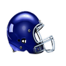 New York Giants Live Wallpaper icon