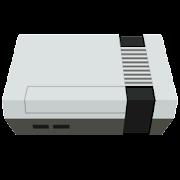 iNES – NES Emulator