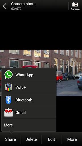 【免費攝影App】Voto+-APP點子
