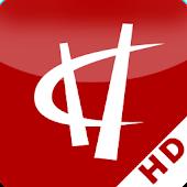和讯财经新闻HD