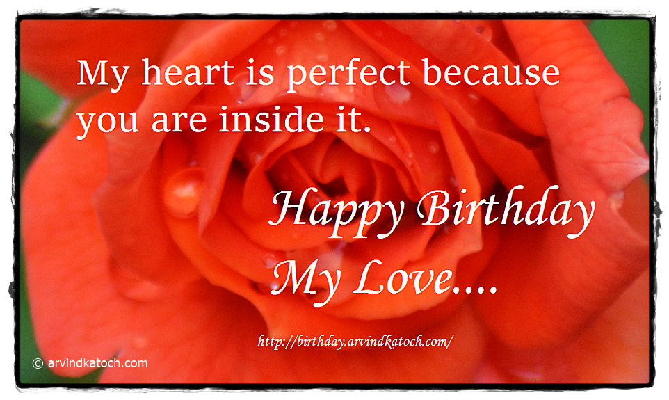 true picture birthday cards  android apps on google play, Birthday card