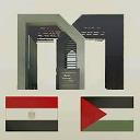 Rafah Crossing News APK