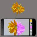 Colorify Augmented Reality icon