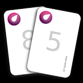 Agile Poker