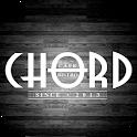CHORD CafexBistro