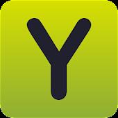 YGS Türkçe Deneme Sınavları