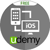 Learn ios Programming by Udemy