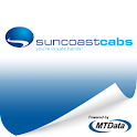 Sunshine Coast Cabs icon