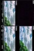 Screenshot of DVRoid