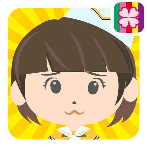 Extra Icon - Shiori (Sailor)