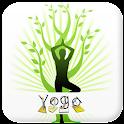 Healthy Yoga Videos