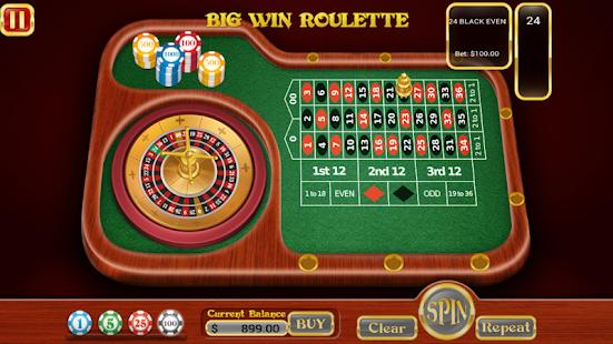 Win + казино 3 листи Lotus казино