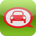 Text'nDrive DriveSafely Now!!! icon