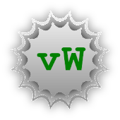 vWeather