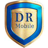 Dr.Mobile Antivirus & Security for Lollipop - Android 5.0