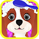 Cute Dog Caring 4 - Kids Game v26.1