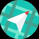 Waaaaay! – Follow the Arrow è uno strumento di navigazione facile da seguire