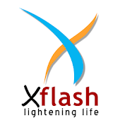 XFlash  flashlight/LED