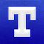 Textgram - Customized Messaging... Icon
