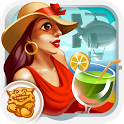 Shake Islands Adventure icon