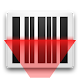 Barcode Scanner for PC Windows 10/8/7