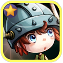 타워 오브 오딘[디펜스] mobile app icon