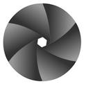easy spy picture icon