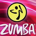 Zumba Walsall Bekki icon