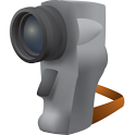 Tiny Light Meter icon