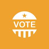 Must Vote